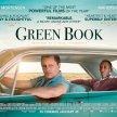 Green Book (Cert 12a) image