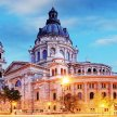 Budapest: Sept 2019 | UNBOXD on Tour image