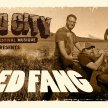 Mud City Fest presents RED FANG with Diner Drugs and Frig Dancer image