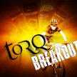 TORQ Breakout 2021 SERIES - ENTER ALL 3 ROUNDS image