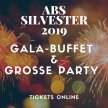 Silvester 2019 im ABS image