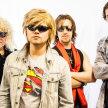 Wrong Jovi (Bon Jovi Tribute Band) image