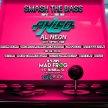 Smash the Bass image