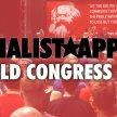 World Congress 2021 image