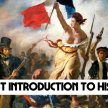 Marxist Introduction to History image