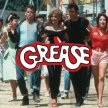 Movies @ The Mansion presents! Grease! image