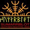 Sumarrblót Heathen Festival 2020 image