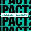 Impact 2020 image