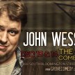 John Wessling: Jan 3 at 7pm image