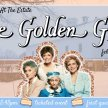 Golden Girls Trivia image
