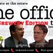 The Office Trivia - Brewery Edition! image