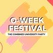 Wollongong # 2 I O-Week Festival 2020 image