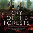 Cry of the Forests at Quarry Park Amphitheatre image
