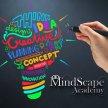MindScape MasterClass Money & Success (North America & UK/Europe) image