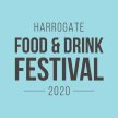 The Harrogate Food & Drink Festival 2021: Summer Edition image
