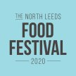 The North Leeds Food Festival 2021: Spring Edition image