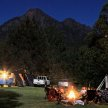 Accomodation and Camping at Scenic Rim Adv Fest + Entry Tickets image