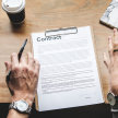 CCF QLD/ HR Short Course: Advanced Contracts image