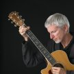 SongLife Training Online: Guitar Artistry image