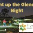 Light up the Glendale Night image