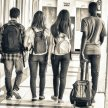 Stand Out, Get the Job - School Leaver image