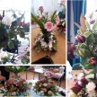 Flower Arranging with Katherine Kear - £60 (5 week class) image
