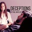 Deceptions image