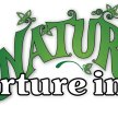 Nurture in Nature image