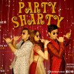 Party Sharty image