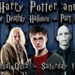 The Harry Potter Live Virtual Quiz (Harry Potter and the Deathly Hallows: Part 1) image