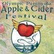 Apple and Cider Festival - Cider Saloon image
