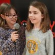 Childrens Comedy Workshops (Age 7 -11) - Building Confidence through Comedy image