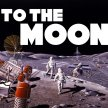 To the moon! image