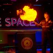 National Space Centre Annual Pass Packages image