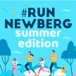 Run Newberg Summer Edition image