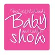 The East Midlands Baby and Toddler Show image