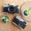Photography Workshop Smartphone Photography: Creating Flat Lays image
