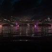 Totally Thames 2019: Moonlit Mudlarking on the Thames image