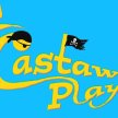 Castaway Indoor Pirate Play & The Lost Jungle Area 9.45am - 11.45am image