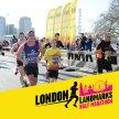 London Landmarks Half Marathon 2021 image