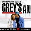 Grey's Anatomy Trivia image