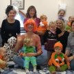 First Signs Baby Sign Taster Session - Please book one ticket per family image