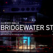 BRIDGEWATER STORIES image