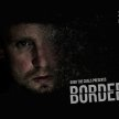 Borderline image