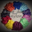 knot_head's working with Nylon image