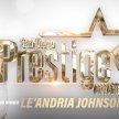 The San Diego Prestige Awards image