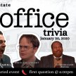 The Office Trivia image
