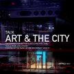 ART & THE CITY image