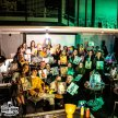 Disco Life Drawing: Drink & Draw Dublin image