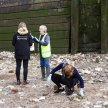 Totally Thames 2019: Foreshore Archaeological Walk - Bankside image